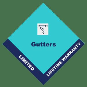 Kaangaroo Contractor contact