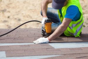 professional mckinney roofing contractor