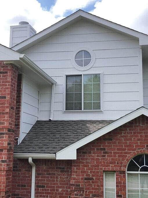 Roofing Contractors McKinney tx
