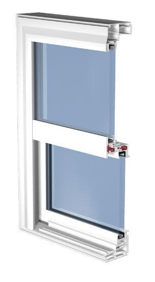 New Window Image