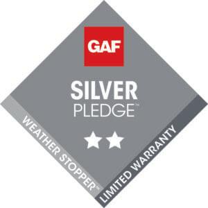 Silver Pledge
