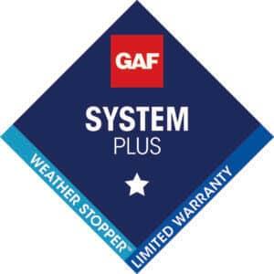 System Plus 2017