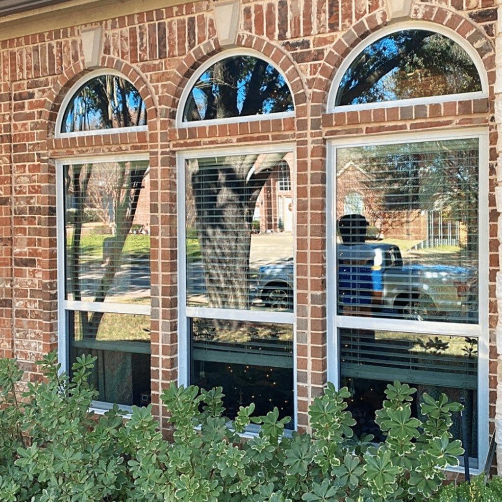 McKinney Home Remodeling
