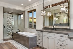 How Bathroom Renovations Can Add Value to Your Home