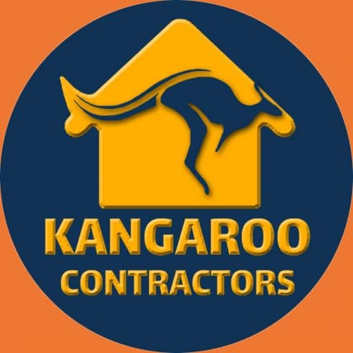 https://www.kangaroocontractors.com/wp-content/uploads/2021/02/cropped-Kangaroo-Social-Media-Circle-bg-orange.jpg