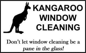 window cleaning, window repair, gutters