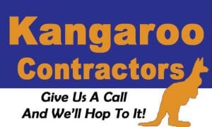 roofing, roof contractor, roof replacement